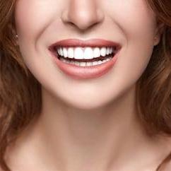 Альтернативная стоматология